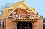 ČNB změkčila očekávané zpřísnění podmínek pro získání hypotéky